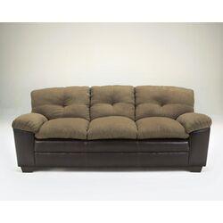 Hodgson Sofa