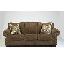 Westworth Sofa