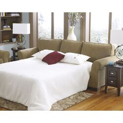 Corridon Queen Sleeper Sofa