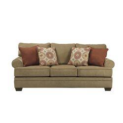 Sevan Sleeper Sofa