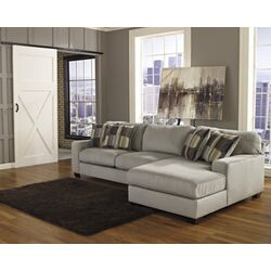 Westen Right Small Scale Sectional
