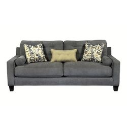 Mallbern Sofa
