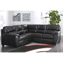 Parkstown Small Scale Sectional