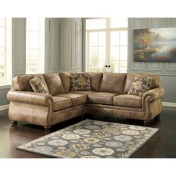 Larkinhurst Small Scale Sectional