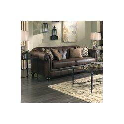 Longdon Place Sofa