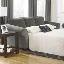 Makonnen Queen Sleeper Sofa