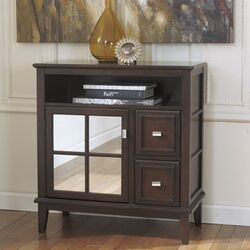 Joni Console Table