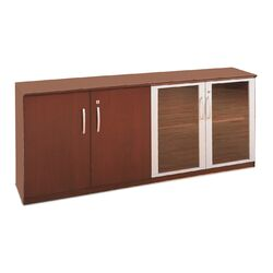 Napoli Low Wall Cabinet
