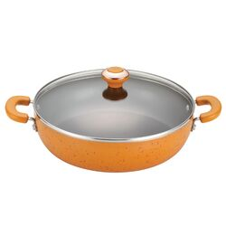 Signature Porcelain Nonstick 12