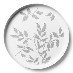 Leaves Dish
