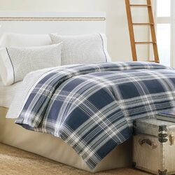 Biscayne Bay Duvet Cover Set