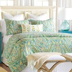 Barrymore Bedding Collection