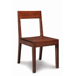 Hazel Bamboo Side Chair (Set of 2)