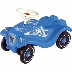 Big Toys Mototec Pocket Motorcycle Amp Reviews Wayfair