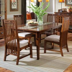 Artisan Ridge Dining Table