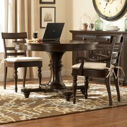 Farnsworth Dining Table