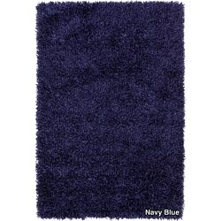 Sidney Blue Area Rug