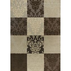 Calcutta Indoor/Outdoor Rug