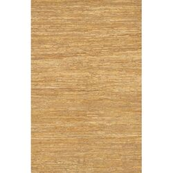 Saket Tan Area Rug