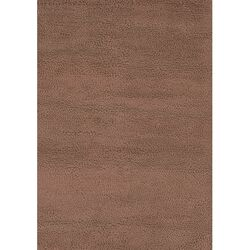 Strata Brown Area Rug