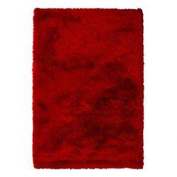 Naya Red Area Rug