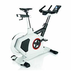 Racer 7 Indoor Cycling Trainer