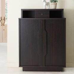 Brianna Shoe Cabinet