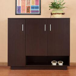 Elvira Shoe Cabinet