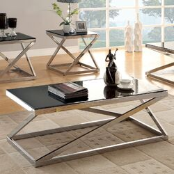 Prisain Coffee Table