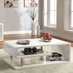 Breean Coffee Table