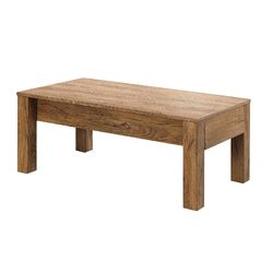 Cabo Coffee Table with Lift Top