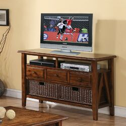 Sporty Tv Stands Sporty Tv Stand Amp Reviews Wayfair