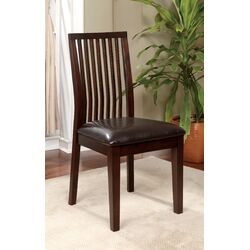 Alliani Side Chair