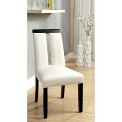 Luminate Side Chair