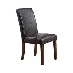 Tacinth Side Chair