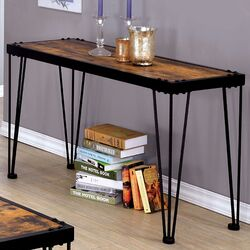 Harlin Console Table