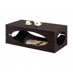Timo Classic Coffee Table