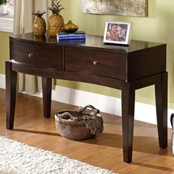 Taden Console Table