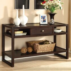 Ambrose Console Table
