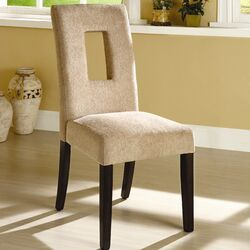 Catina Parsons Chair