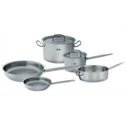 Original Pro 8-Piece Cookware Set