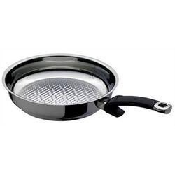 Ultimate Frying System Skillet