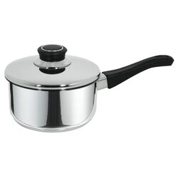 Royal 1.7-qt. Saucepan with Lid