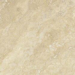 Resort Versailles Luxury Vinyl Tile in Sunlit Sand