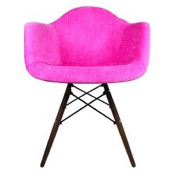 Porthos home andra leisure arm chair amp reviews wayfair