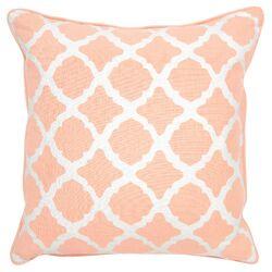 Colette Pillow