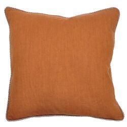 Varina Pillow