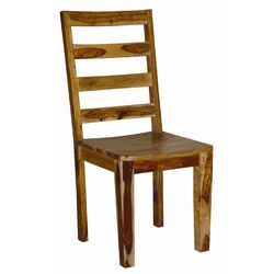 Novara Side Chair