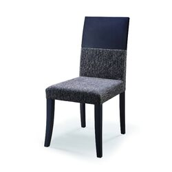 Carla Parsons Chair (Set of 2)