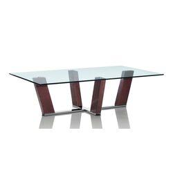 Cory Coffee Table